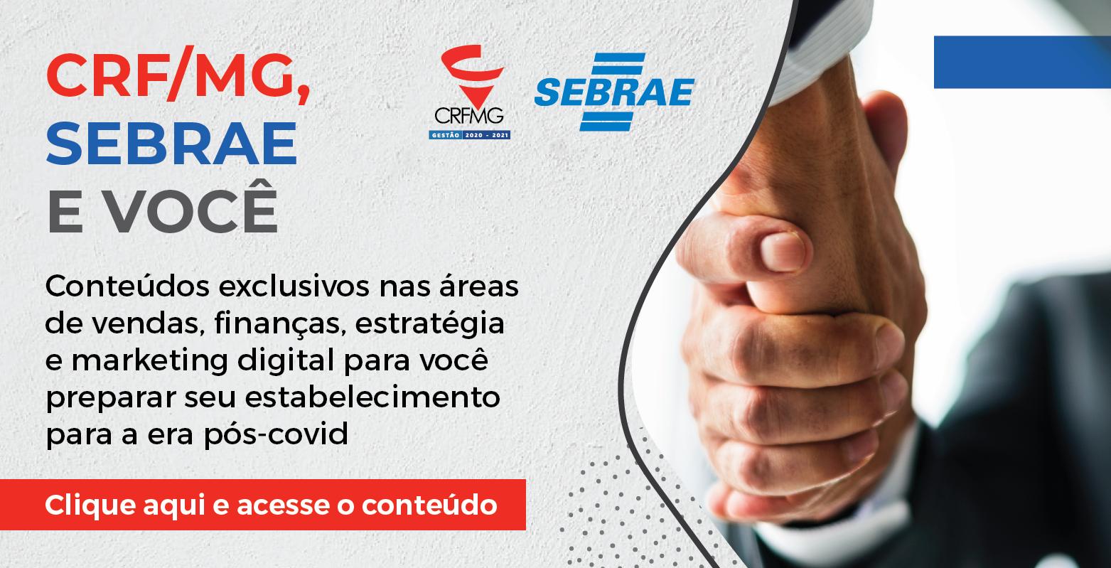 parceria sebrae
